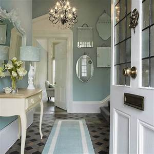 such a beautiful entry laura ashley hallway of dreams With kitchen colors with white cabinets with laura ashley wall art