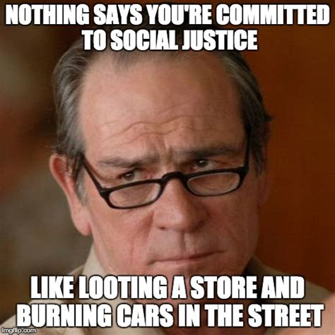 Tommy Lee Jones Meme - tommy lee jones imgflip