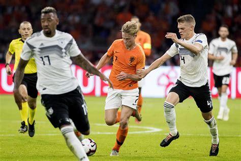 Nations League – Emessi tutti i verdetti. Che Svizzera! Retrocedono Croazia e Germania – Numeri Calcio
