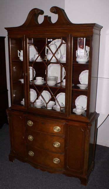 antique china cabinets antique china cabinets china cabinet mahogany china