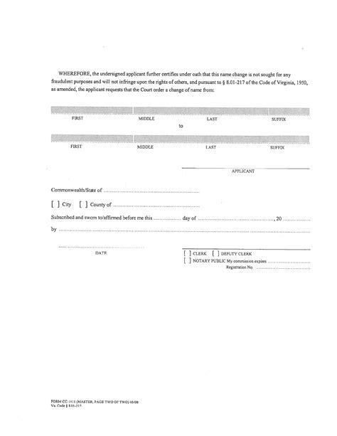 virginia separation agreement template virginia separation agreement template for free page 29 formtemplate