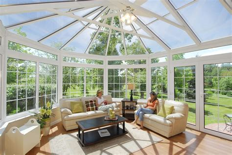 All Glass Sunroom by Green Bay Sunrooms Green Bay Home Remodeling Tundraland