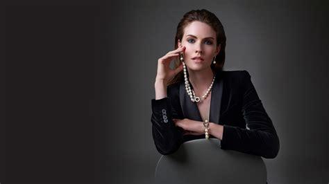 model fashion photography kalory photo  video