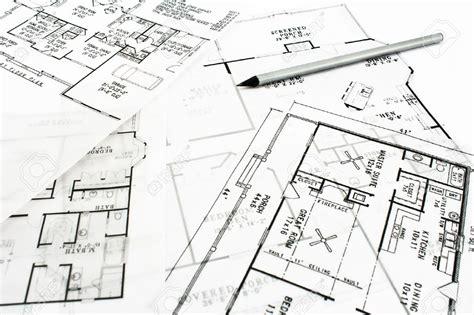 dessiner plan cuisine dessiner plan cuisine cuisine dessiner plan cuisine