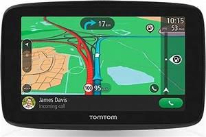 Tomtom 6 Zoll : tomtom go essential 6 zoll car audio navigation auto ~ Kayakingforconservation.com Haus und Dekorationen