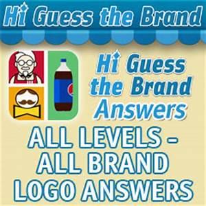 Hi Guess The Character Answers | Hi Guess The Character Cheats