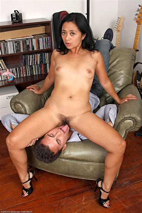 Hairy Mature Asian Sex In Gallery Lucy Picture Uploaded By Pepps On ImageFap Com