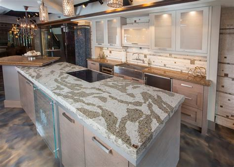 limestone kitchen backsplash 25 best cambria quartz buckingham images on 3803