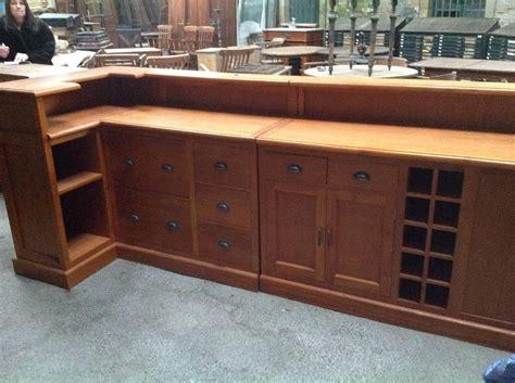 meuble de cuisine bar meuble de cuisine bar puces privées