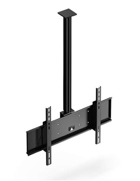 flachbildschirm halterung schwenkbar flachbildschirm tv halterung elektrisch verstellbar