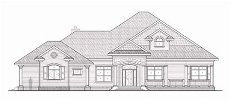 gainesville florida architects fl house plans home plans