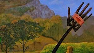Pintura Vasca Siglo Xx-vicente Ameztoy