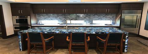 stone design  santos granite supplier stone countertop