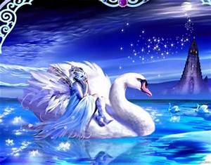 Download Swan 3D Live Wallpaper for Android by landscape ...