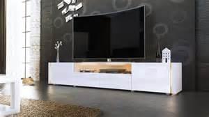 Mobile Tv Angolare Moderno: Arredamenti e idee per la casa ...