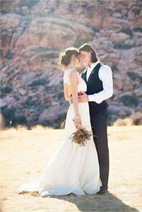 18 best red rock canyon wedding images on pinterest With wedding photographer las vegas nv
