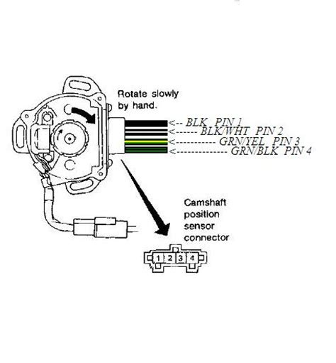 91 240sx Fuel Wiring Diagram by Nissan Sr20det Vacuum Diagram Html Imageresizertool