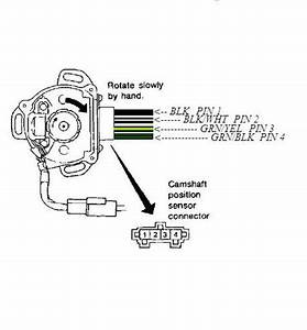 dme wiring diagram dme free engine image for user manual With chinese atv wiring harness view diagram atv wiring harness 32 jpg http
