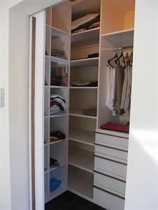 Begehbarer Kleiderschrank Emil : begehbarer kleiderschrank dein tischler in leipzig dein tischler in leipzig ~ Sanjose-hotels-ca.com Haus und Dekorationen
