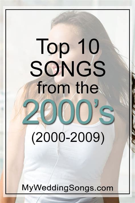 List Of Best Songs Best Songs Of The 2000s Top 10 List By Rolling