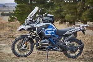 Bmw 1200 Gs Rally : bmw r 1200 gs adventure rallye x australian motorcycle news ~ Jslefanu.com Haus und Dekorationen