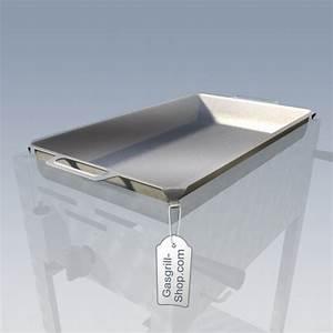 Emaillierte Gusseisen Pfanne : frittierpfanne gasgrill kleinster mobiler gasgrill ~ Markanthonyermac.com Haus und Dekorationen