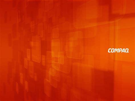 Burnt Orange Wallpaper by Orange Wallpapers Wallpaper Cave