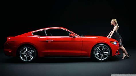 Sienna Miller Red Mustang Wallpaper 1080p Hd
