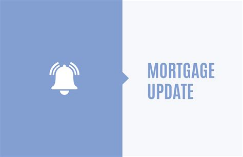 FHA Loan Limits to Increase in 2021 - TowneBank Mortgage Blog