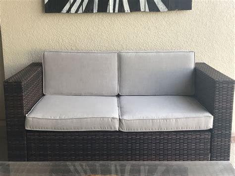 Upholstery Cushions by Sunbrella Meridian Wisteria 40061 0055 Fusion Collection