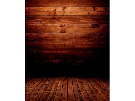 fondo fotografico textura madera marron carteleria xxl
