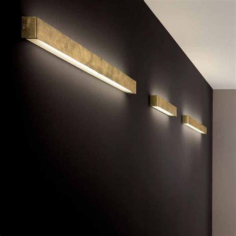 indirect lighting fixtures wall oty light box 31 wall sconce