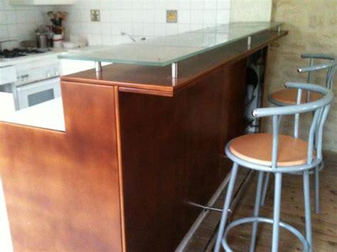 bar cuisine americaine bar cuisine americaine meubles décoration à caen