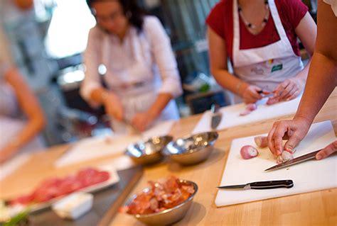 cours de cuisine essonne apprendre la cuisine en prenant des cours