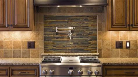 lowes backsplashes for kitchens musselbound adhesive tile mat available at lowe 39 s