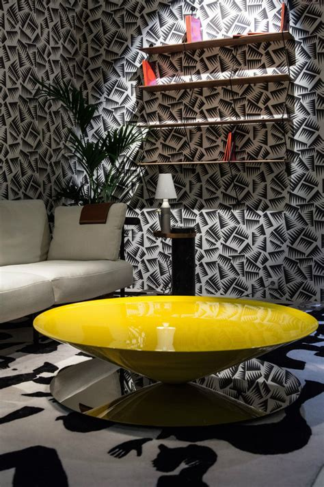 colorful side tables 10 colorful coffee and side tables for luxury living rooms