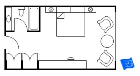 master bedroom floor plan designs master bedroom floor plan standard hotel layout click