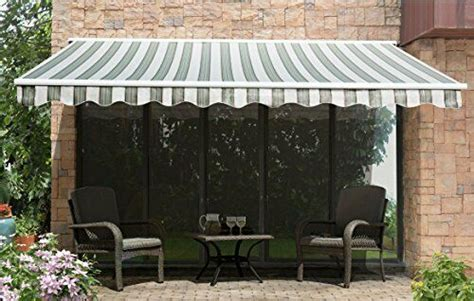 retractable patio awning  sunjoy products  patio garden furniture kitchener
