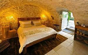 Amenagement Cave Voutée : la rochelle french interiors i love 12 chambre amenagement cave et hotes ~ Melissatoandfro.com Idées de Décoration