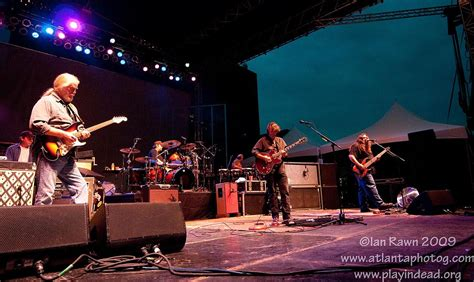 widespread panic videography wikipedia