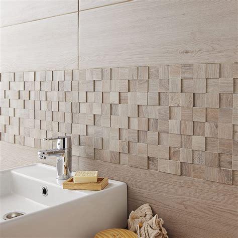 castorama carrelage mural cuisine carrelage salle de bain mosaique castorama carrelage