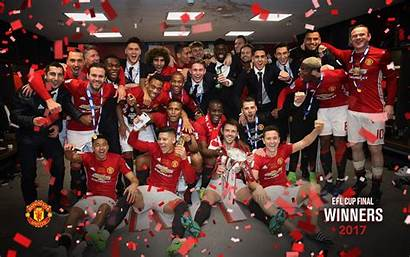 Manchester United Wallpapers Utd Background Efl Cup
