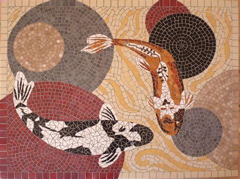 cours cuisine aix en provence atelier mosaïque aix en provence cours et stage de mosaïque provence 13 mozaistik mozaistik