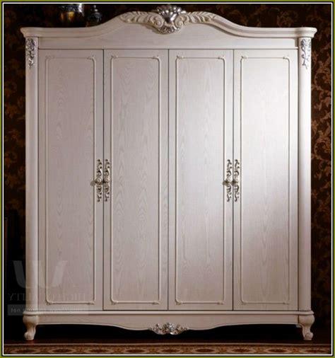 portable storage closet target roselawnlutheran