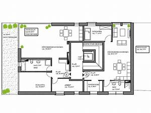Mehrfamilienhaus Grundriss Beispiele : mehrfamilienhaus bauen 3 wohnungen mehrfamilienhaus bauen mit 2 3 4 5 6 7 8 10 wohnungen ~ Watch28wear.com Haus und Dekorationen