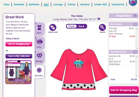 make your own clothes design fashion playtes design your own doll clothes doll diaries