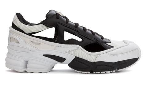 adidas  raf simons rs replicant ozweego limit raf simons shoes storm