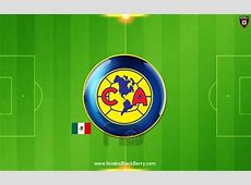 Club America Wallpapers Clubs Football Wallpapers