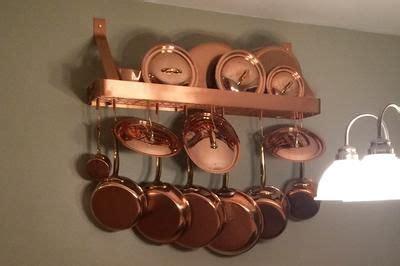 mauviel copper   piece cookware set   mauviel cookware set copper cookware