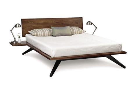 copeland furniture hardwood furniture from